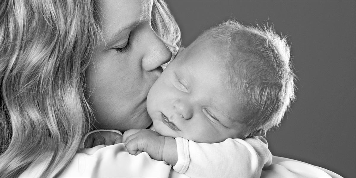 Babyfotografie Fotostudio Kästner Werne 65