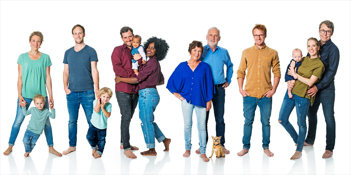 Familienfotografie Fotostudio Kästner Werne 143