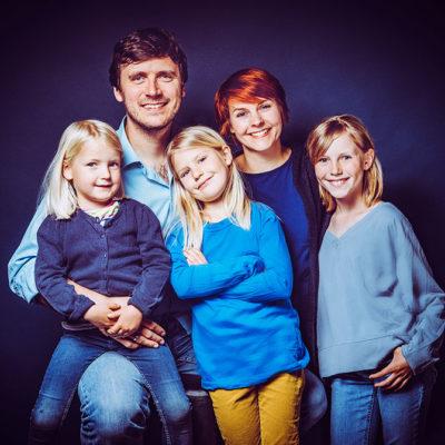 Familienfotografie Fotostudio Kästner Werne 179