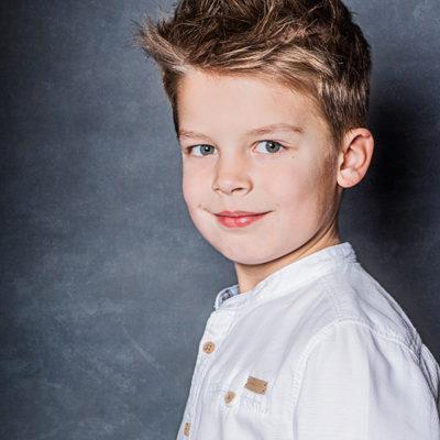 Kinderfotografie Fotostudio Kästner Werne 95