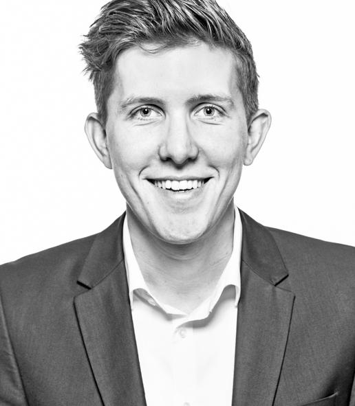 Tim Wilke, Autohaus Rüschkamp