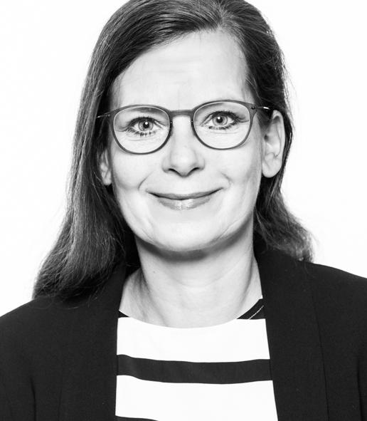 Silke Wilmes, Knüllerkiste Werne