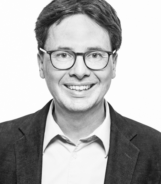 Alexander Zurhorst, Aerometrics Werne