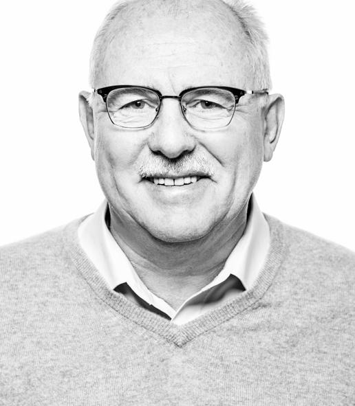 Michael Zurhorst, Vermessungsbüro Zurhorst