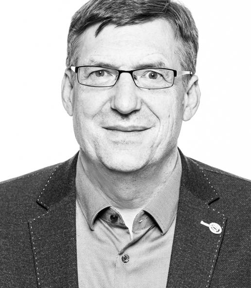 Andreas Drohmann, Wohnprojekt Becklohhof