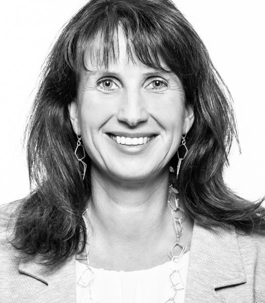 Andrea Gährken, Augenoptik Hoppe