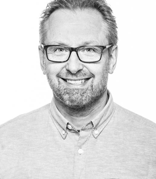 Martin Gößl, Intersport Werne