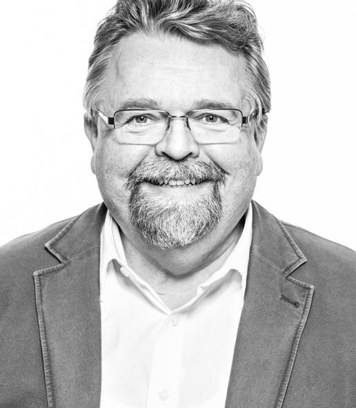 Helmut Gravert, Freiherr-vom-Stein-Berufskolleg