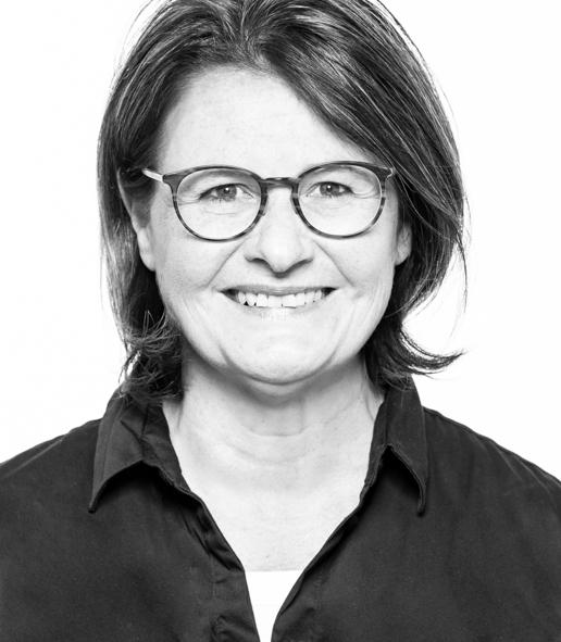 Bettina Grunewald, Physiotherapie Grunewald + Weuler