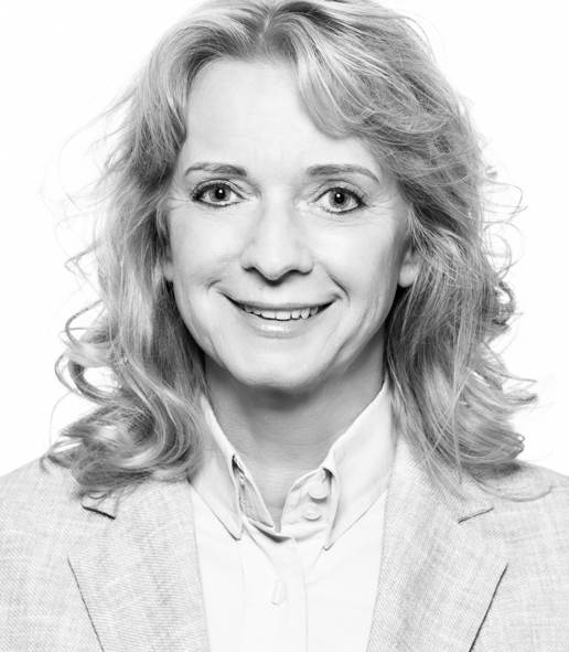 Adelheid Hauschopp-Francke, RCS