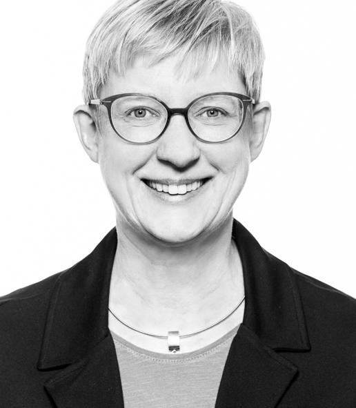 Birgit Havers, Die Brille Teigelkötter