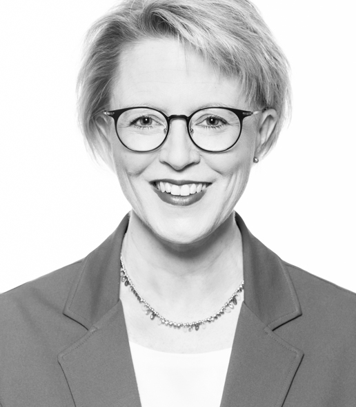 Sabine Havers, Jücker Augenoptik, Uhren und Schmuck
