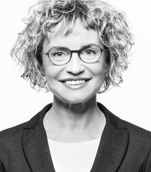 Susanne Kästner, Fotografin Werne