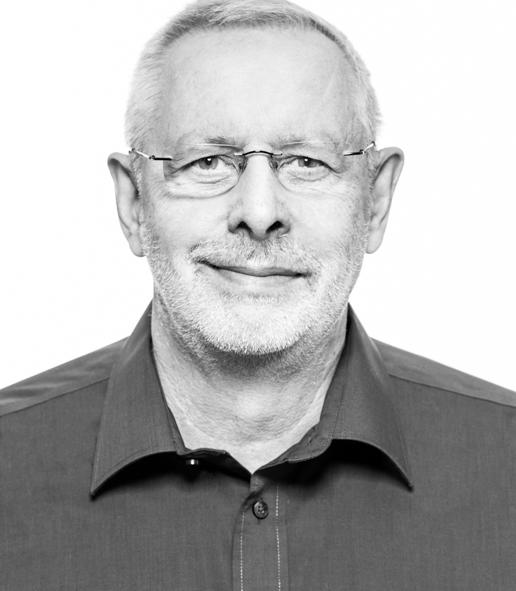 Rainer Kattenbusch, Ela`s Lotto