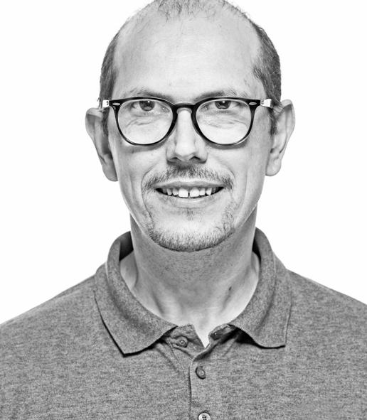 Dirk Kemmler, Tapeten Kroes