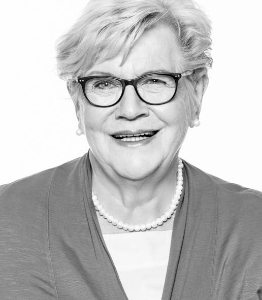 Monika Kemper, Der Kartenladen