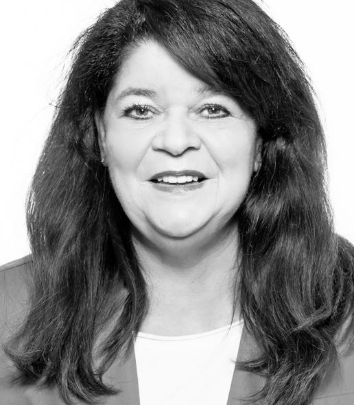 Susanne Kilb, Modefabrik