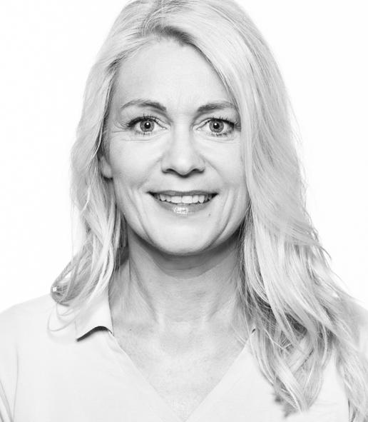 Melanie Kuhles, Heilpraxis Werne