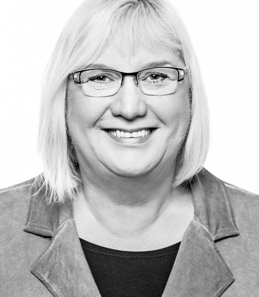 Martina Benning, Juwelier Schulz