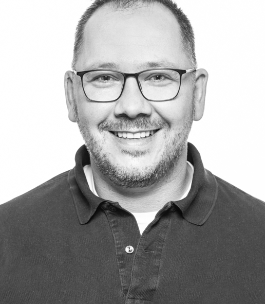 Tobias Lietz, Lietz Steuerberatung