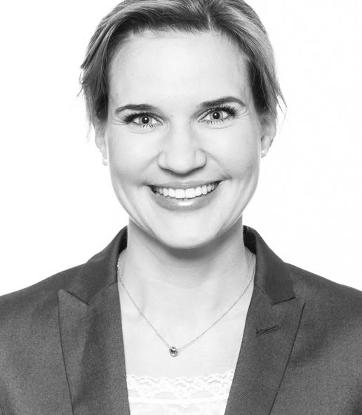 Julia Matlachowsky, Apotheke am Solebad & am Steinhaus
