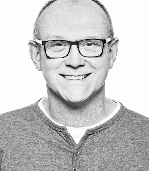 Christoph Bergmann, Freilichtbühne Werne