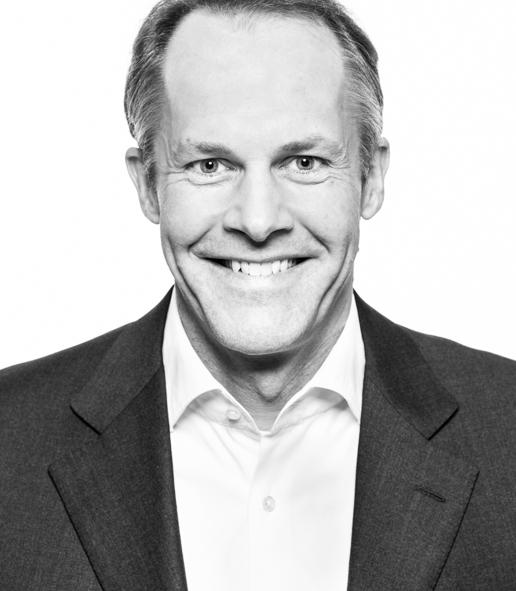 Jan Moormann, Uniferm