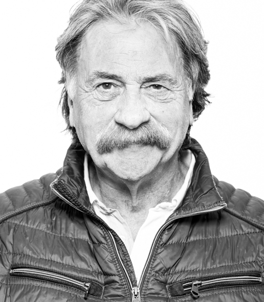Roland Neijenhoff, Neijenhoff Druck und Design