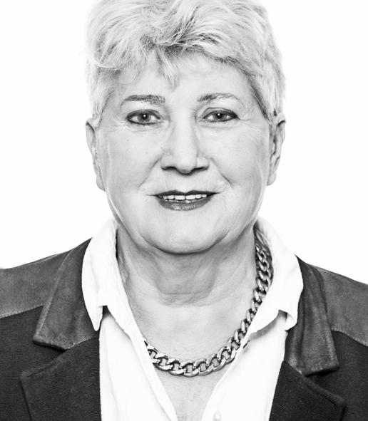 Kornelia Nordhoff, Immobilien Nordhoff