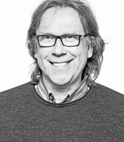 Clemens Overmann, Overmann Werne