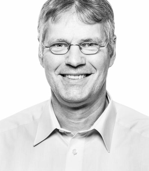 Dirk Rieker, Tischlerei Rieker