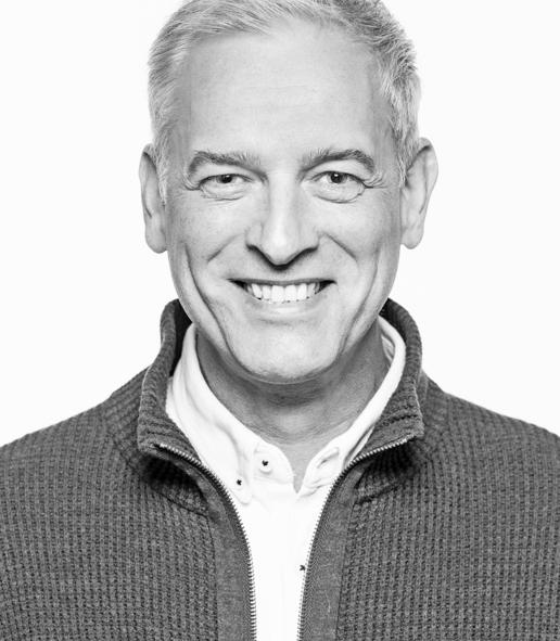 Oliver Seidler, S2 Media und Vertriebs GmbH