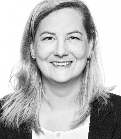 Melanie Simonsmeier, Autohaus Heimann