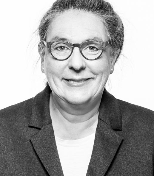 Katharina Sodenkamp, Reformhaus und Wäsche Sodenkamp