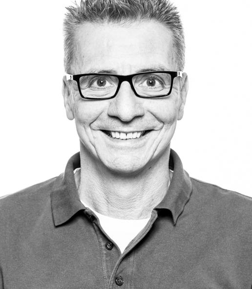 Dr. Jörg Stawowy, Zahnarztpraxis
