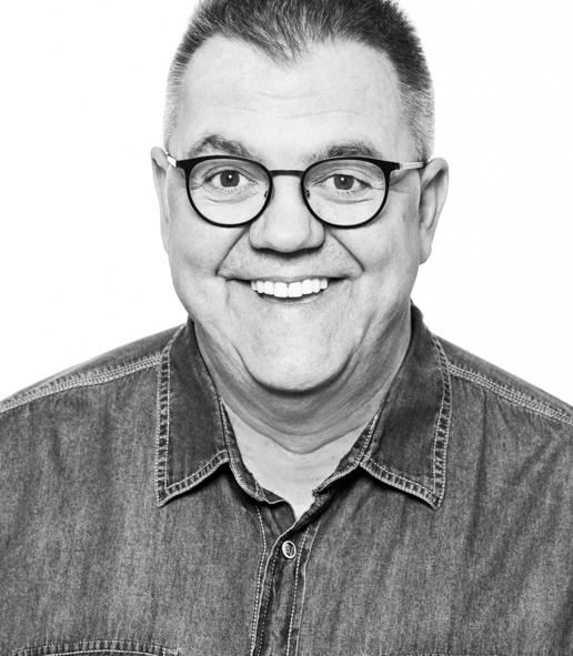 Ronald Steinberg, Hörstudio Steinberg