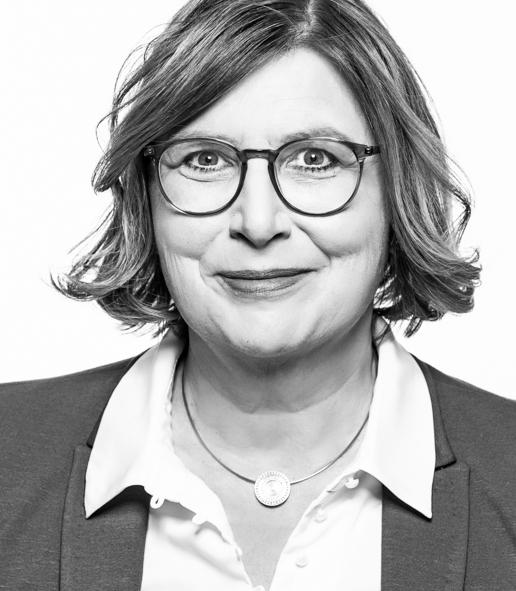 Christiane Steinkuhl, Elektro Steinkuhl