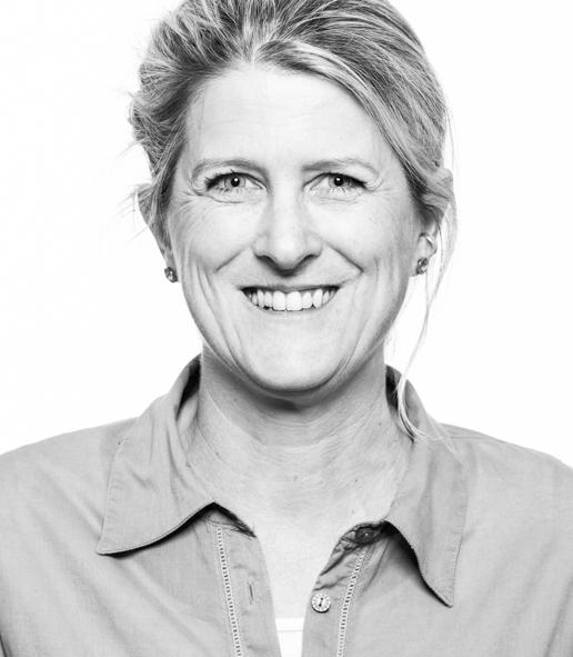 Melanie Thiemann, Praxis für Sprachtherapie