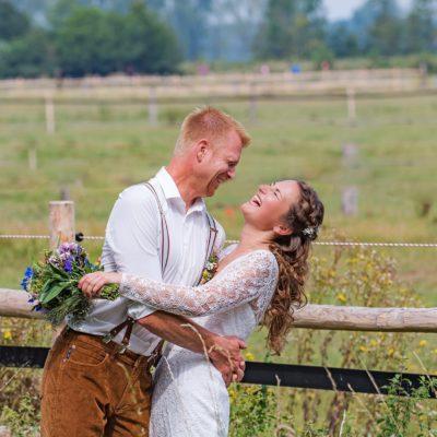 Hochzeitsfotograf Fotostudio Kästner Werne 621