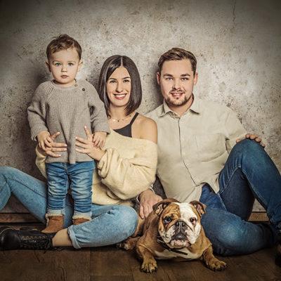 Familienfotografie Fotograf Hamm Werne Susanne Kästner 271
