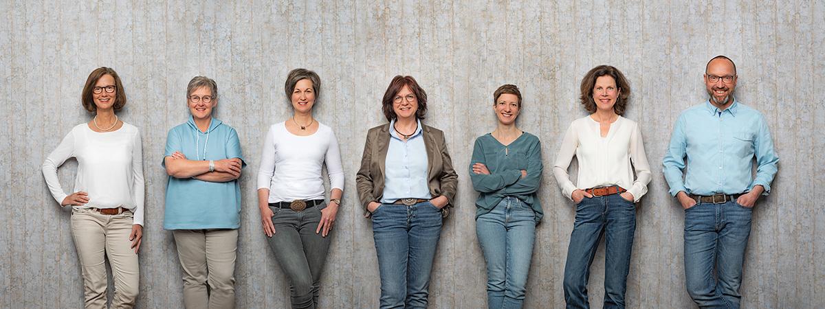 Unternehmensfotografie Werne Fotografie Kästner 502